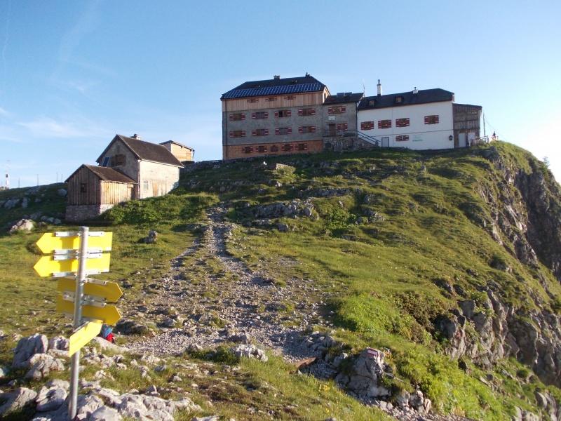 Bergwandeltochten 2014 001