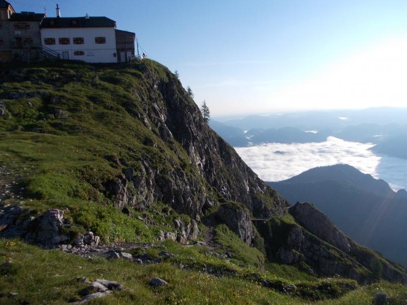 Bergwandeltochten 2014 002