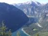 Bergwandeltochten 2014 040
