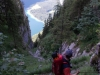 Bergwandeltochten 2014 042