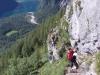 Bergwandeltochten 2014 044