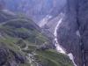 Bergwandeltochten 2014 229