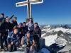 fotos-495-Alpinatours-030