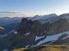 fotos-495-Alpinatours-038