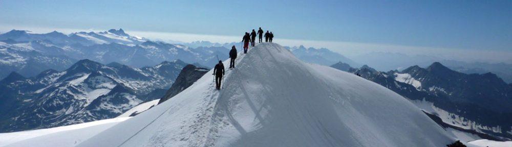Alpinatours